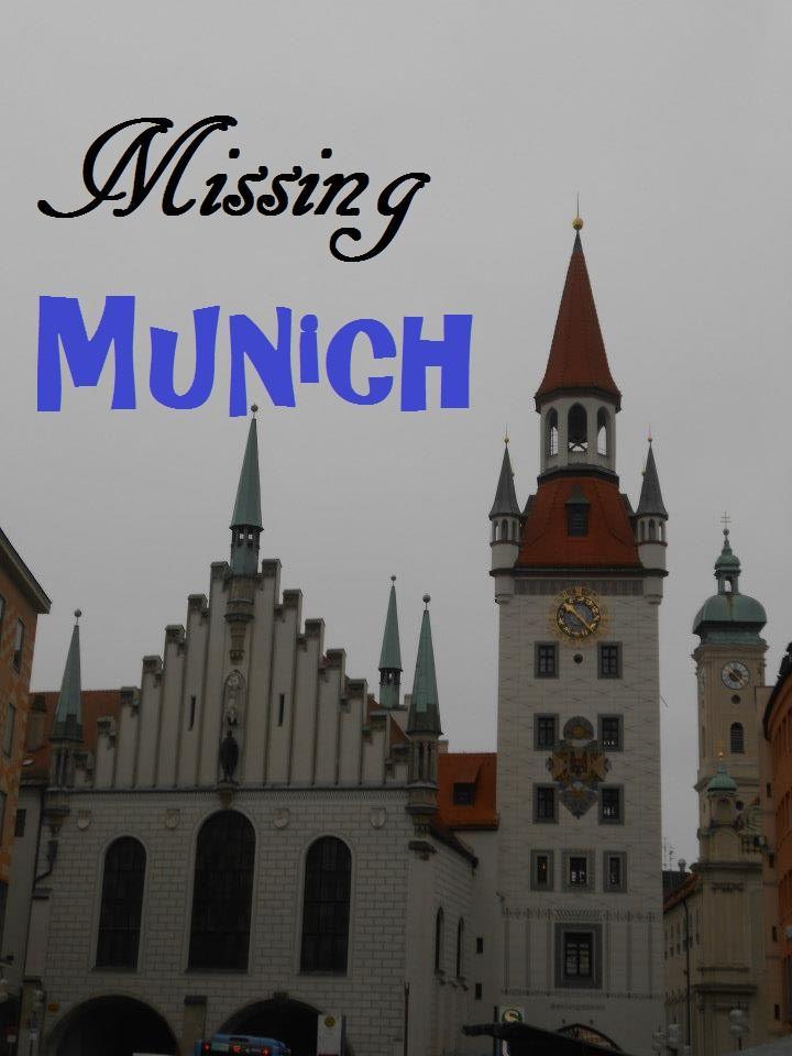 munich, germany, artchitecture