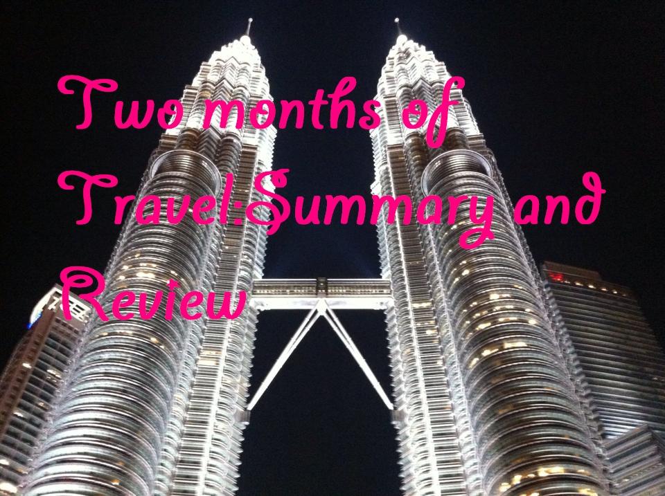 petronas1= toers, Kuala Lumpor, Malaysis