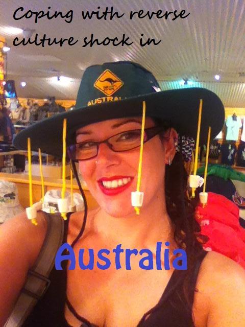 australiahat
