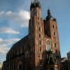 New Travel plans: I'm heading to Krakow in Poland!