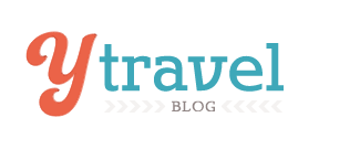 YTravelBlog